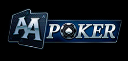 AAPokerConverter rooms