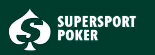 SuperSport Poker
